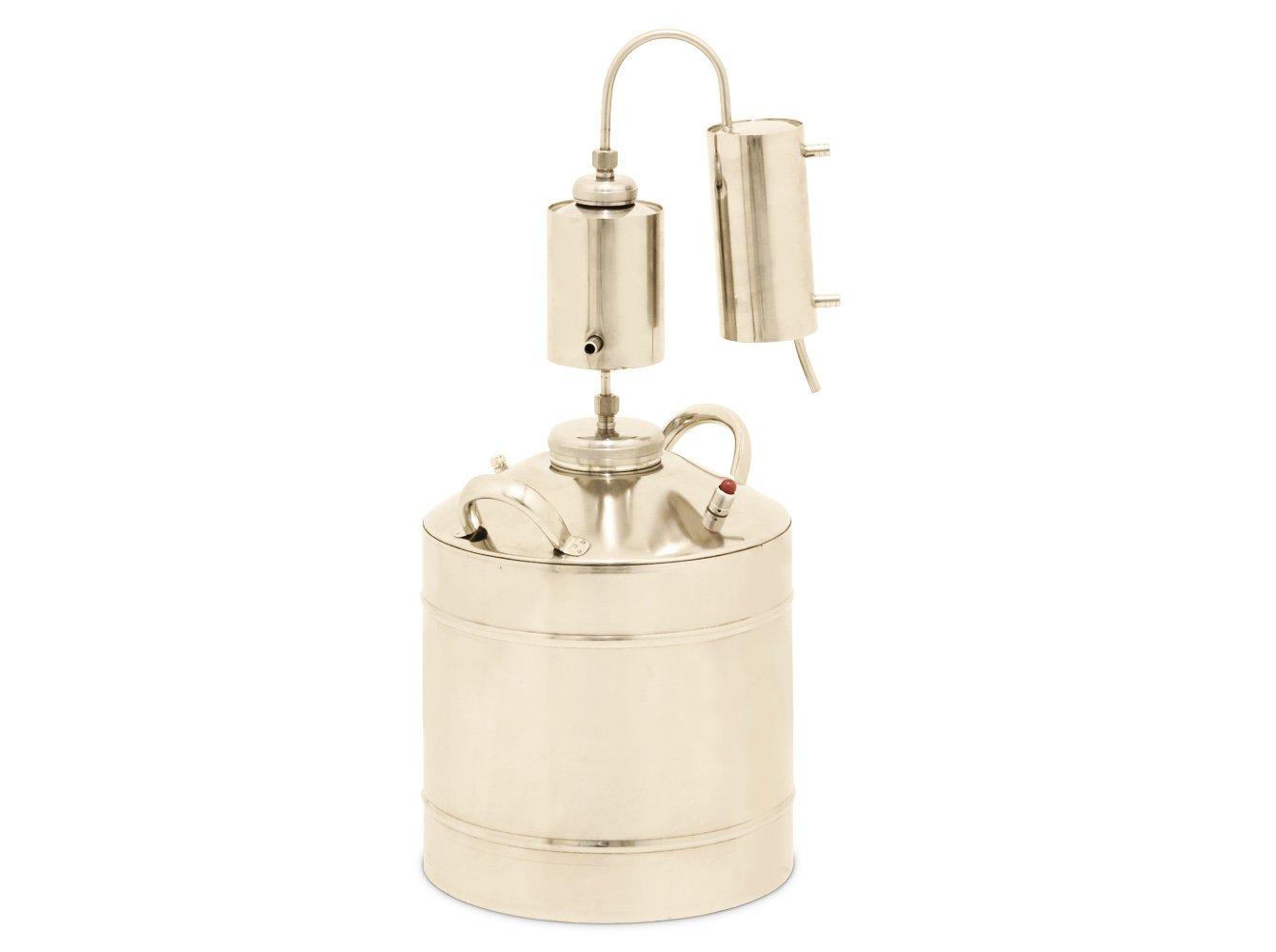 "Distiller ""Magarych"" Premium 2/14L"