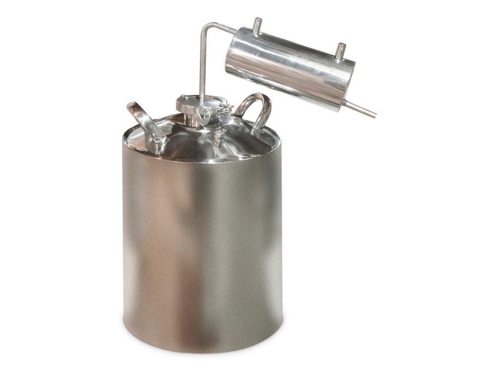 "Distiller ""Magarych"" Econom 3/12L"
