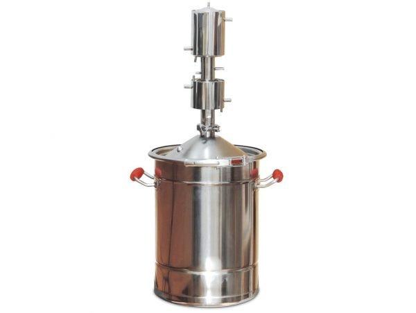 """Distiller """"Magarych"""" Expert 2/14L"""