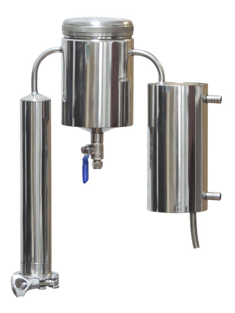 """Distiller """"Magarych"""" Nikolaich 2/21L"""